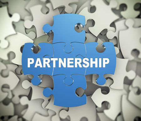 Developing Strategic Partnerships for Your Tennis Club