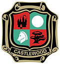 CastlewoodLogoColor.jpg
