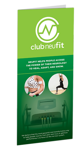 ClubNuefit-Brochure-FrontOpen-Graphic.png