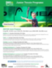 WRC_JuniorProgram_Fall2019_Page_1.jpg