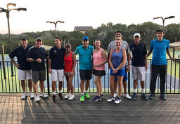 jncc tennis group.jpg