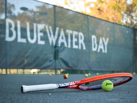 Tennis News: July 14