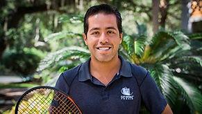 amelia-island-tennis-pro-Sal-Barbaro.jpg