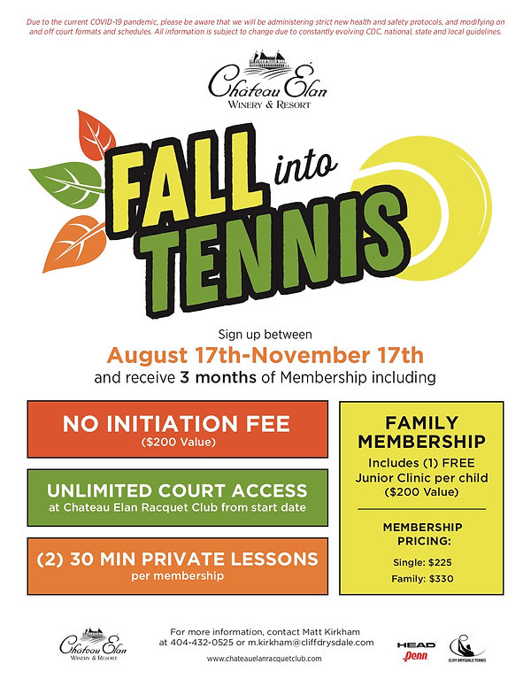 CE_FallIntoTennis_Aug2020.jpg