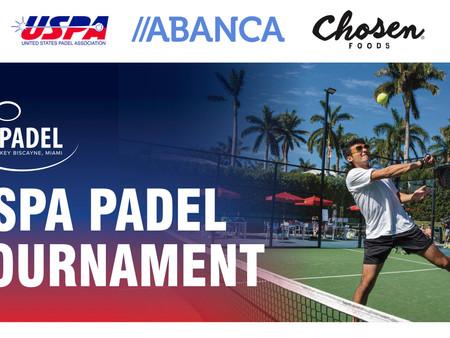 Tennis & Padel News: February 2