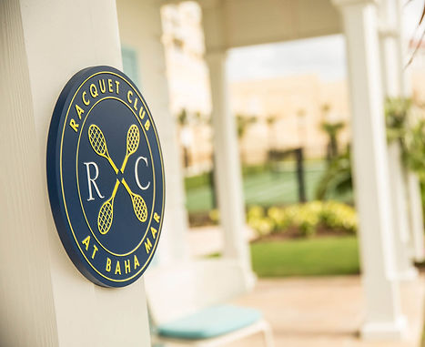 Racquet club at Baha Mar.jpg