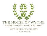 House of Wynne ad art.jpg