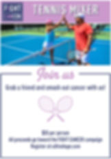 2019OCT_FC-TennisEvent_Email-blank-v2.jp