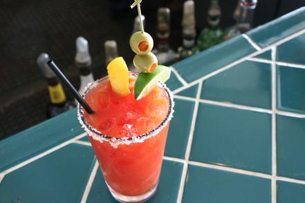Cocktail_Bloody2 (1).JPG