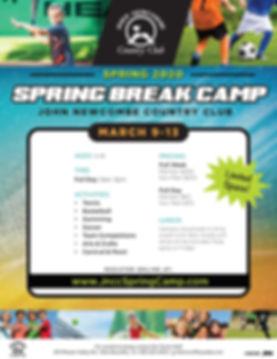 JNCC_SpringCamp_2020_Page_1.jpg