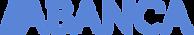 1280px-Abanca_logo.svg.png