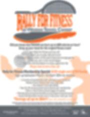 WTC_RallyforFitness_Spring2020.jpg