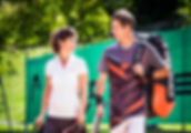 HEAD_Radical_2016_holistic_3.jpg