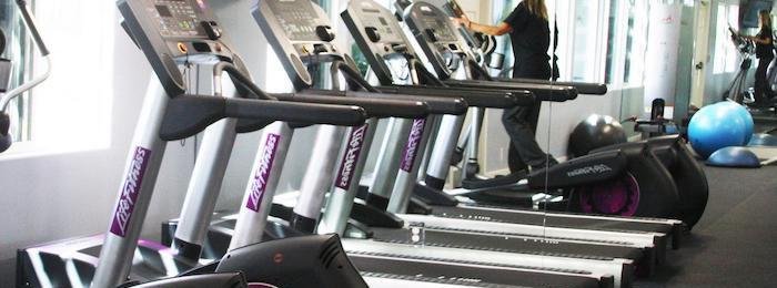 Gym-2-Fitness-Room-GM-eliptical-adj20181