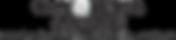 ORLP_2020-Logo-PSPRST_OHR_STK_BLACK.png