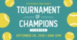 TournamentOfChampions_Florida_UTRBanner_