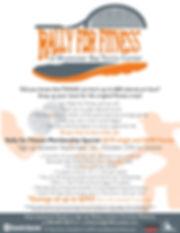 BBTC_RallyforFitness_Sept2019.jpg