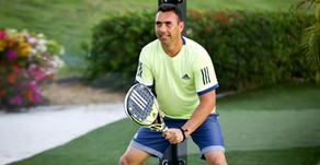 Cliff Drysdale Tennis Announces New Padel Courts at The Ritz-Carlton Key Biscayne, Miami