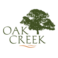 OakCreekLogo-Revised2018_FINAL.png