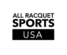 All-Racquet-Sports-white.png