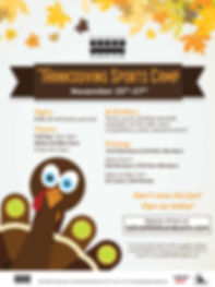TASC_ThanksgivingCamp_2019_Page_1.jpg