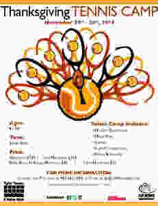 TTSC_thanksgiving camp14_Page_1.jpg