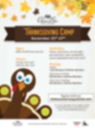 CE_ThanksgivingCamp_2019_Page_1.jpg
