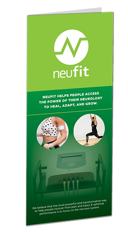 Nuefit-Brochure-FrontOpen-Graphic.png