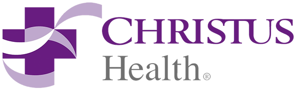 christus-health_owler_20200205_050105_original.png