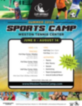 WTC_SummerCamp_2020_Page_1.jpg