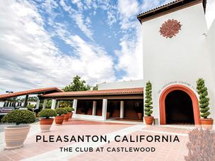 Castlewood.jpg