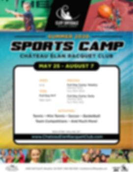 CE_SummerCamp_NoAssociates2020_Page_1.jp