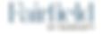 Fairfield-by-Marriott-logo-square-v3_edi