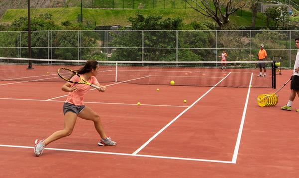 TenisSACC106.jpg