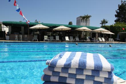 Pool Summer20190717_0012.JPG