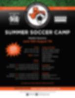 MSOS_SummerCamp_TASC_2020_Page_1.jpg