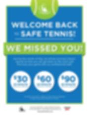 WTC_WelcomeBackPromo_May1_2020.jpg