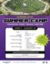 Crandon_SummerCamp_2020_Page_1.jpg