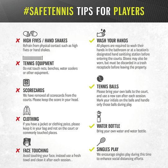 SafeTennis-PlayersCopy.jpg