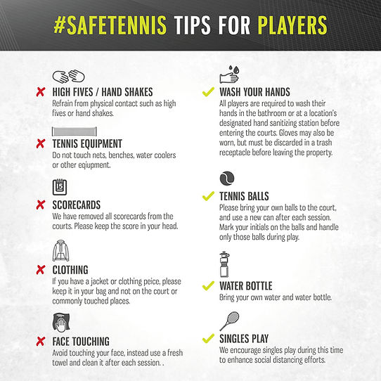SafeTennis-PlayersCopy.jpg
