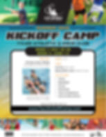 TASC_SummerKickoffCamp_2020_Page_1.jpg