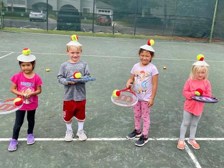 Tennis News: June 30