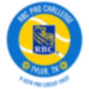 RBC-ProChallenge2017.png