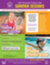 JNCC_SummerCamps_2020.jpg