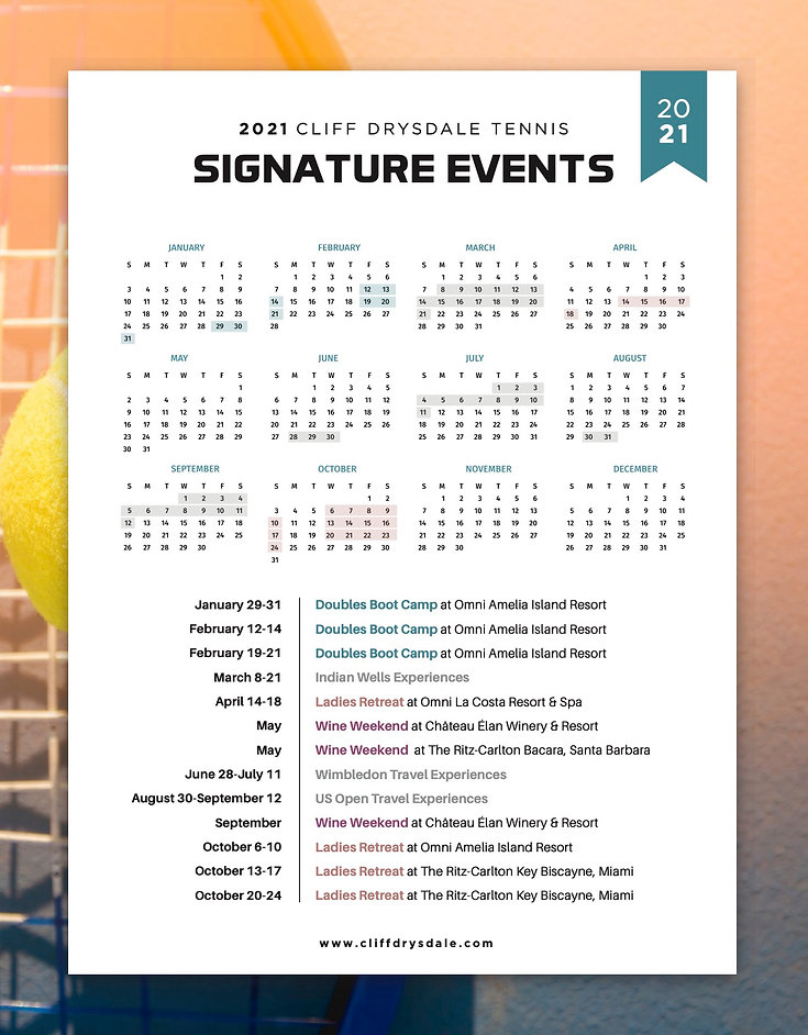 Calendar2021_FullYear_IssueNo11 copy.jpg