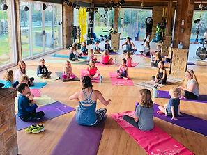 jncc yoga.jpg