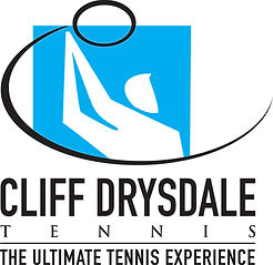 CliffDrysdaleLogo_CyanBlack.jpg