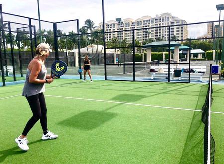 Tennis News: October 20