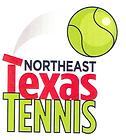 NETX logo 300d.png