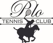 Polo Club logo.jpg